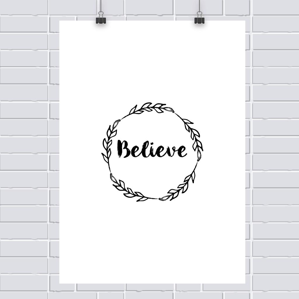 poster-believe-10