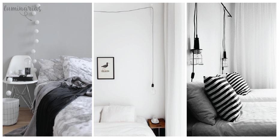 quartos-escandinavos-05