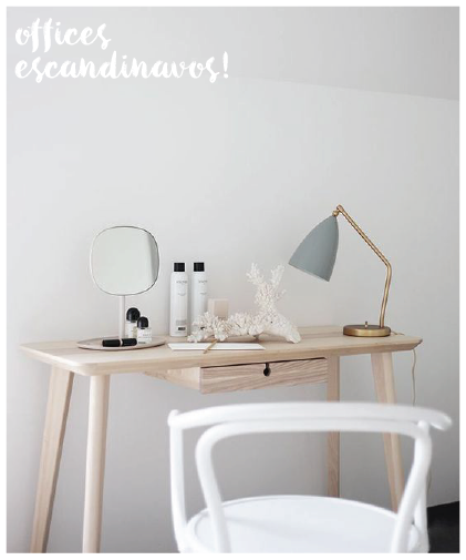offices-escandinavos-01
