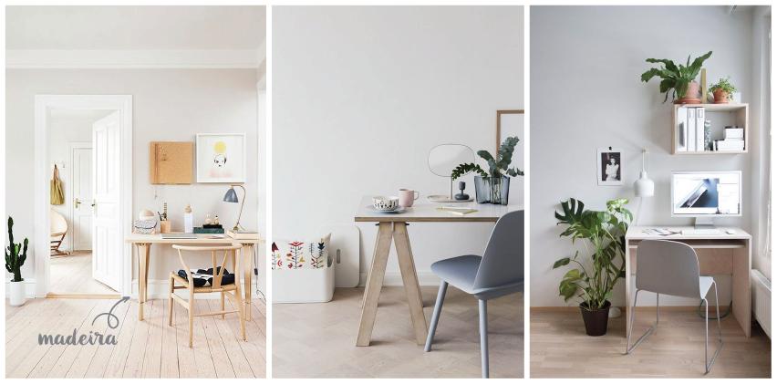 offices-escandinavos-02