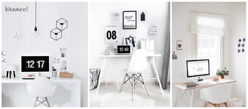 offices-escandinavos-04