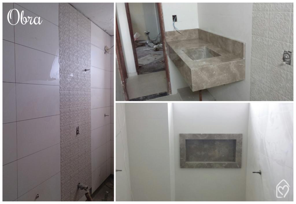 CDA-banheiroJA-06