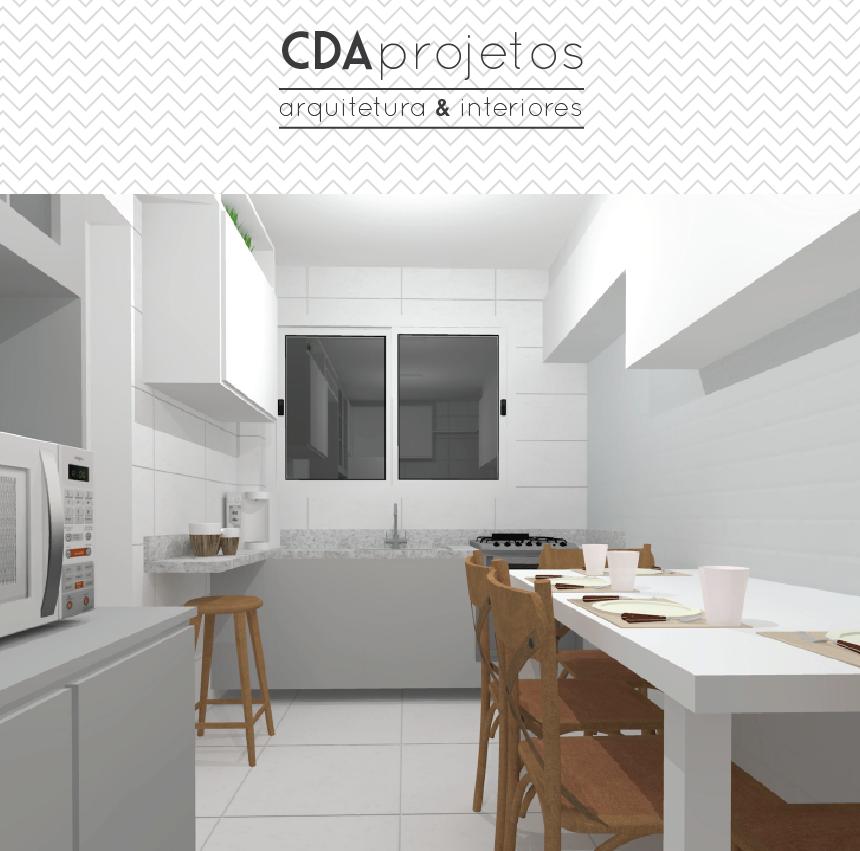 CDA-cozinhaJA-01