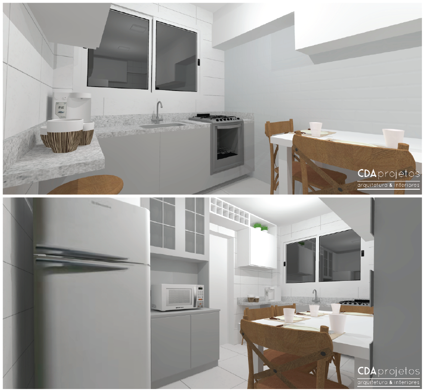 CDA-cozinhaJA-02