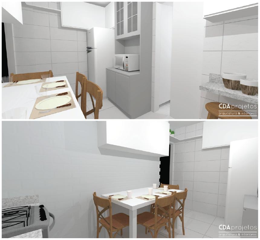 CDA-cozinhaJA-03