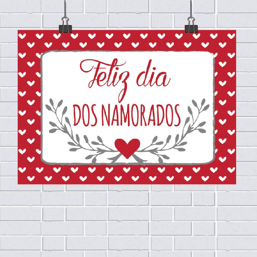 Fundo_namorados-01