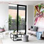 Apartamento candy colors
