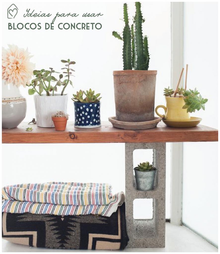 ideias-concreto-01