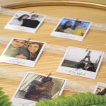 DIY: Como fazer um mural de fotos