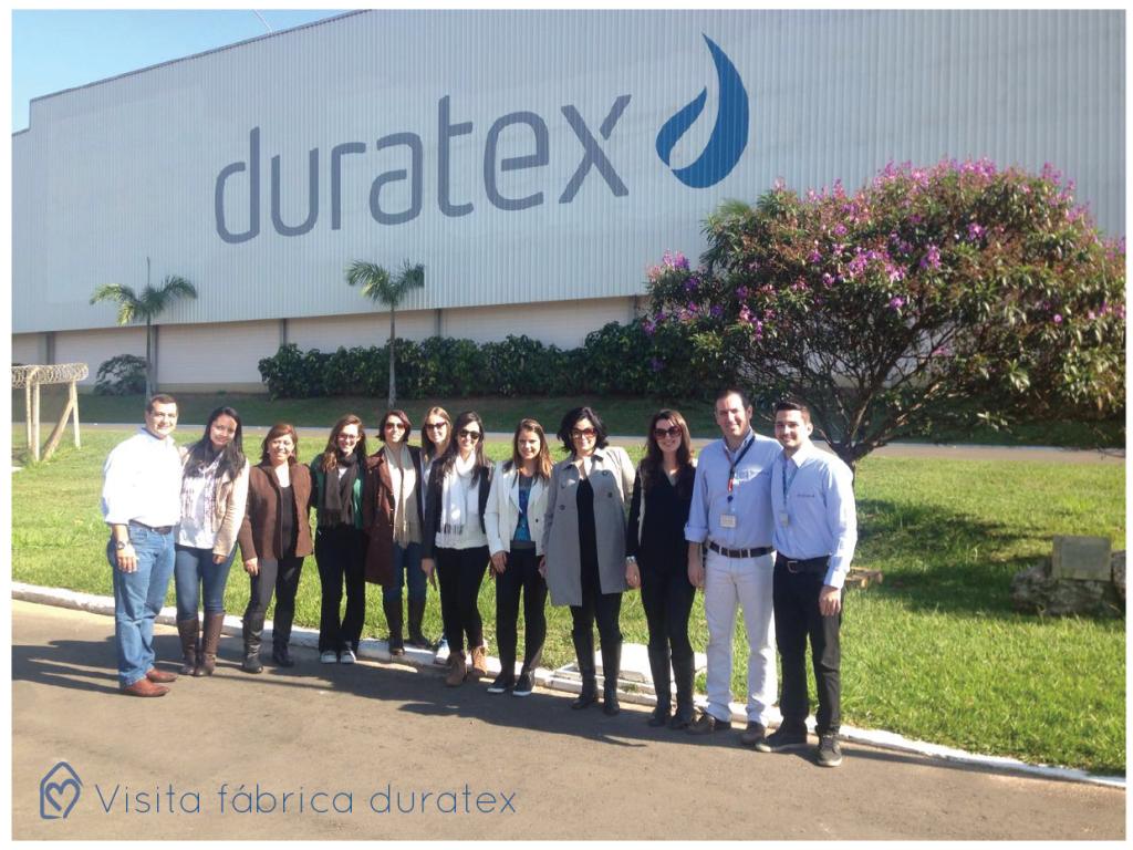 Duratex-07
