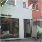 Conhecendo a Collector | #cdaemsp
