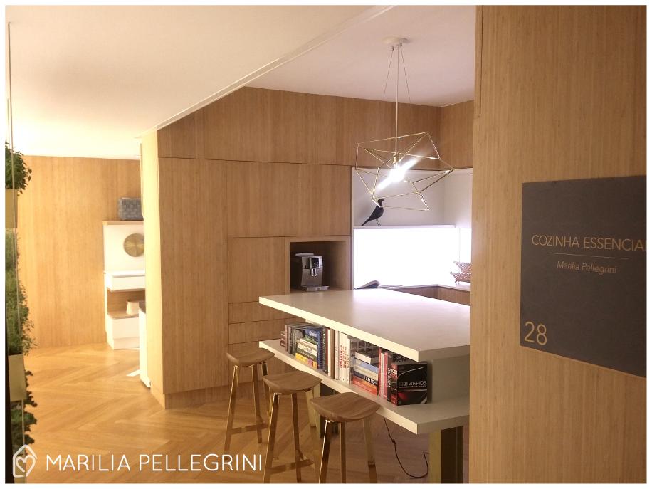 cozinhas-casacor2016-CDA-01
