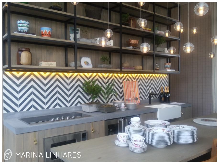 cozinhas-casacor2016-CDA-03
