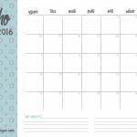 Download: calendário julho