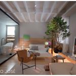 4 quartos da Casa Cor SP 2016 | #cdanacasacor