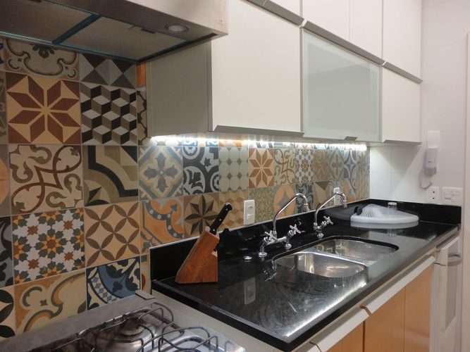 101076-outros-ambientes-apartamento-na-av-atlantica-maria-helena-torres-viva-decora-101076