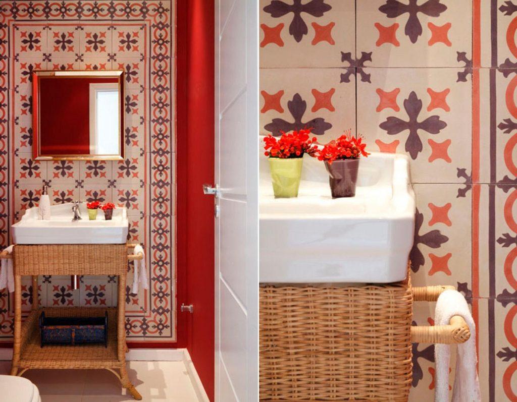 25155-banheiro-casa-praia-da-baleia-iii-in-house-viva-decora