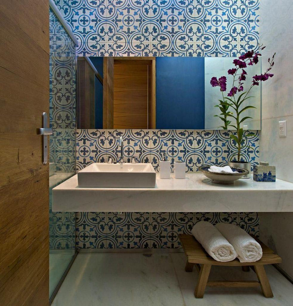 5723-banheiro-residencia-na-montanha-david-guerra-viva-decora