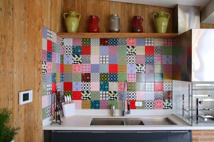 84888-jardim-residencia-jardim-marajoara-meyercortez-arquitetura-design-viva-decora