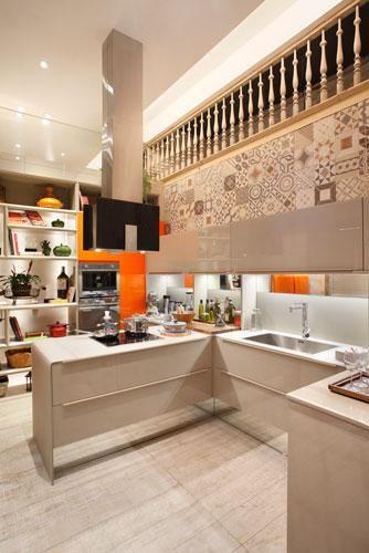 89212-outros-ambientes-casa-cor-2012-cozinha-da-casa-lamego-mancini-arquitetura-viva-decora