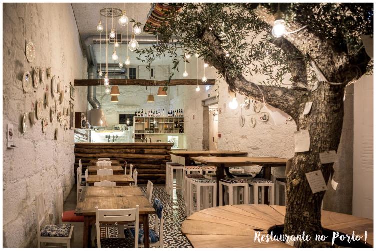 restaurante no Porto-01