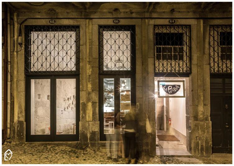 restaurante no Porto-03