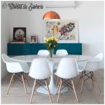 Wishlist da Essência: 12 produtos pra desejar na sua casa