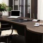 A tendência do momento é o Home office. Saiba como ter o seu!
