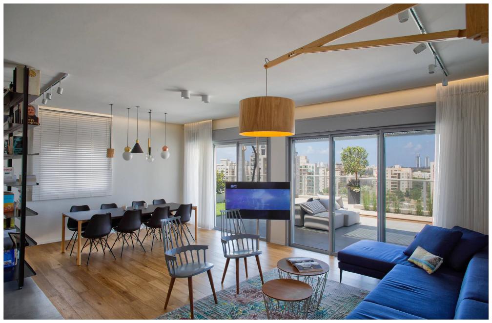 apartamento-israel-02