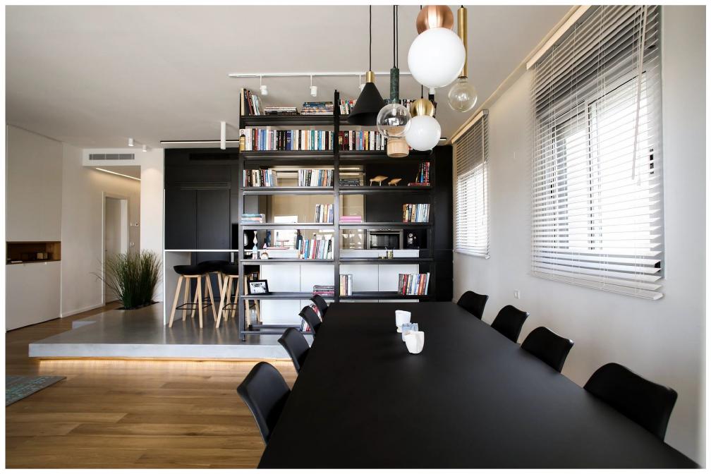 apartamento-israel-05