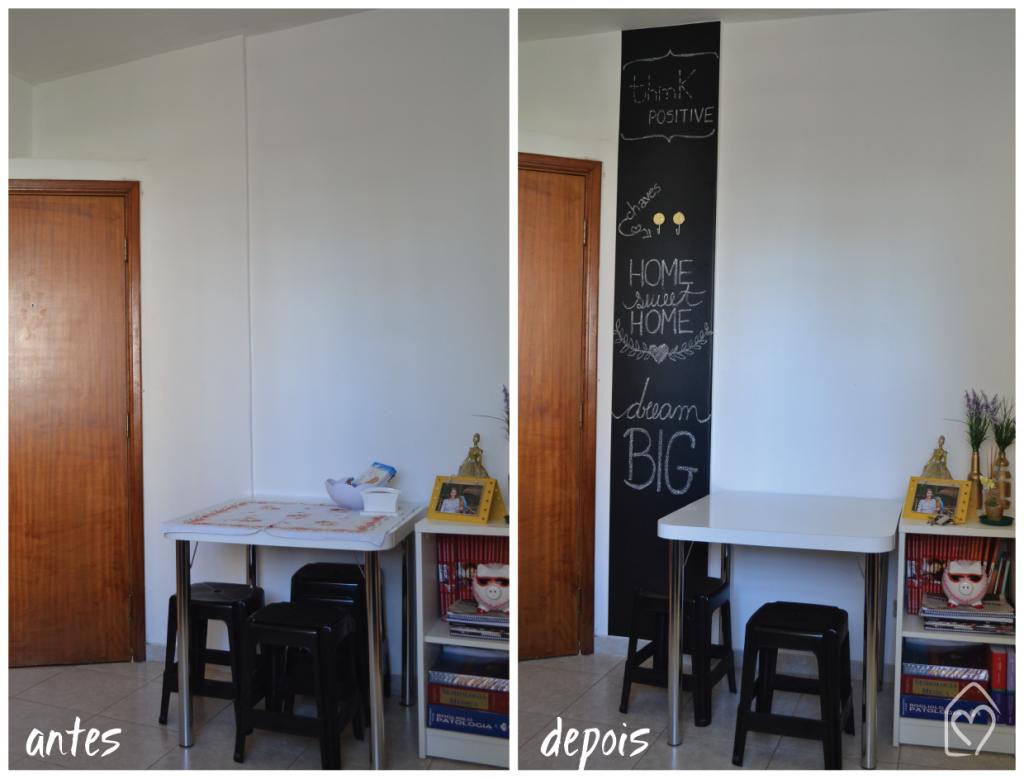 chalkboard-05