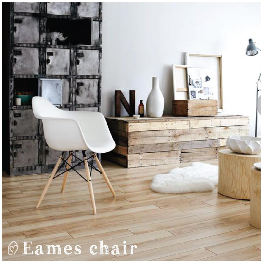 eames-03