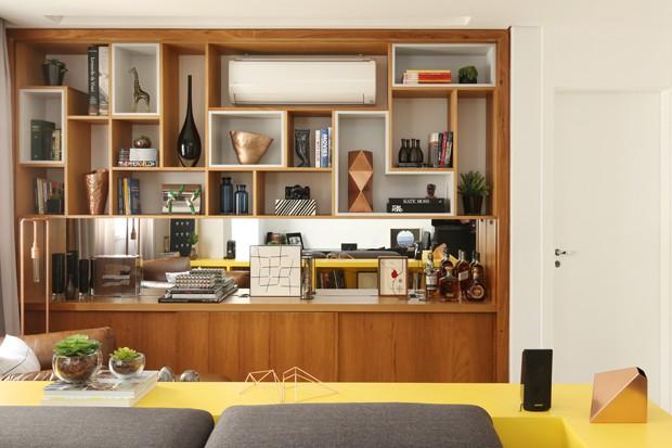 apartamento-bianchi-lima-01