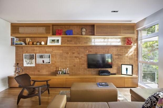 apartamento_rj_atelie_de_arquitetura_02
