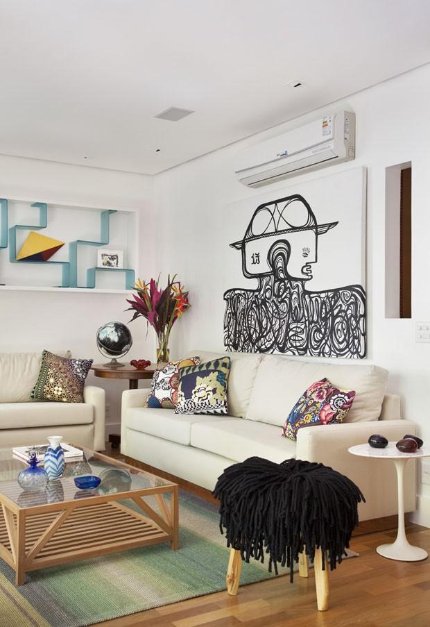 apartamento_rj_atelie_de_arquitetura_04