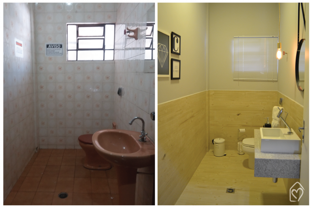banheiro2-08
