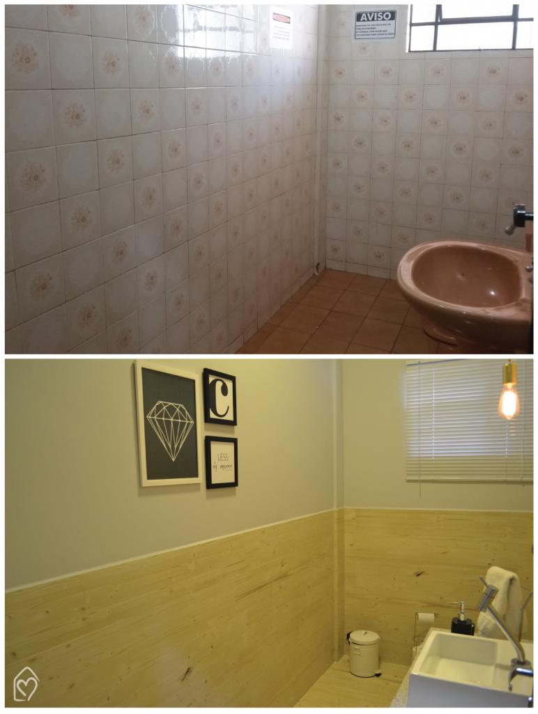 banheiro2-10