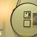 DIY – Como fazer o espelho Adnet