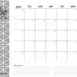 Download: planejamento outubro