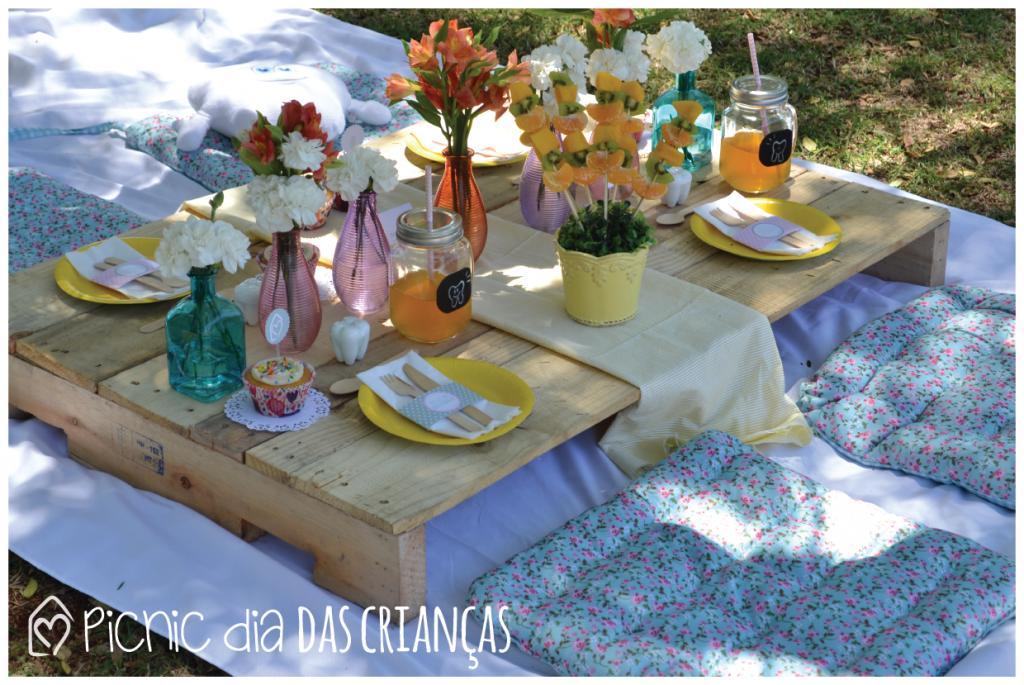 picnic-02