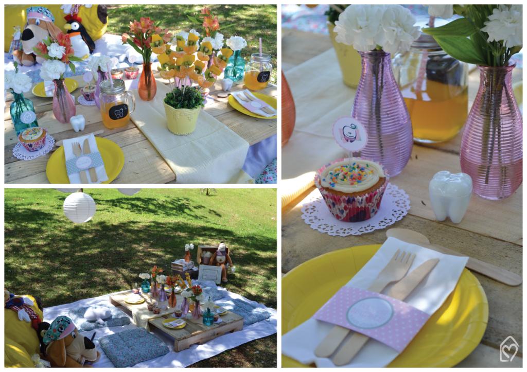 picnic-04