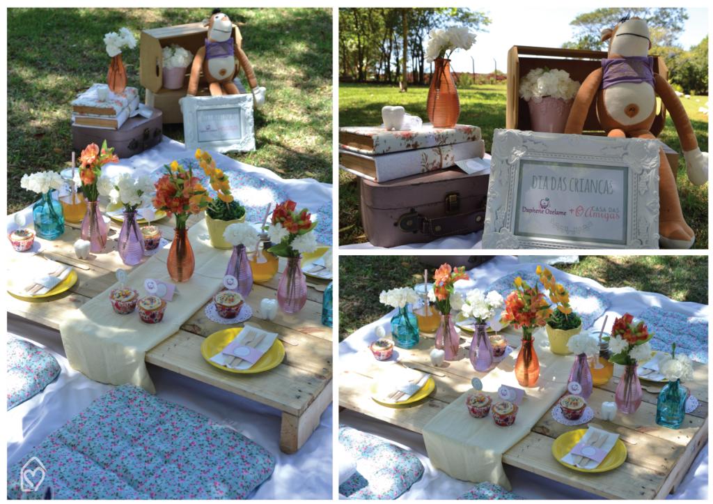 picnic-08