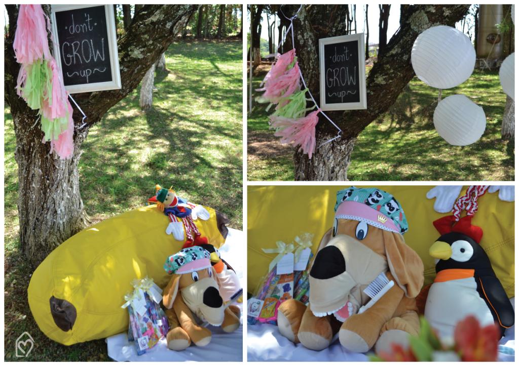 picnic-09