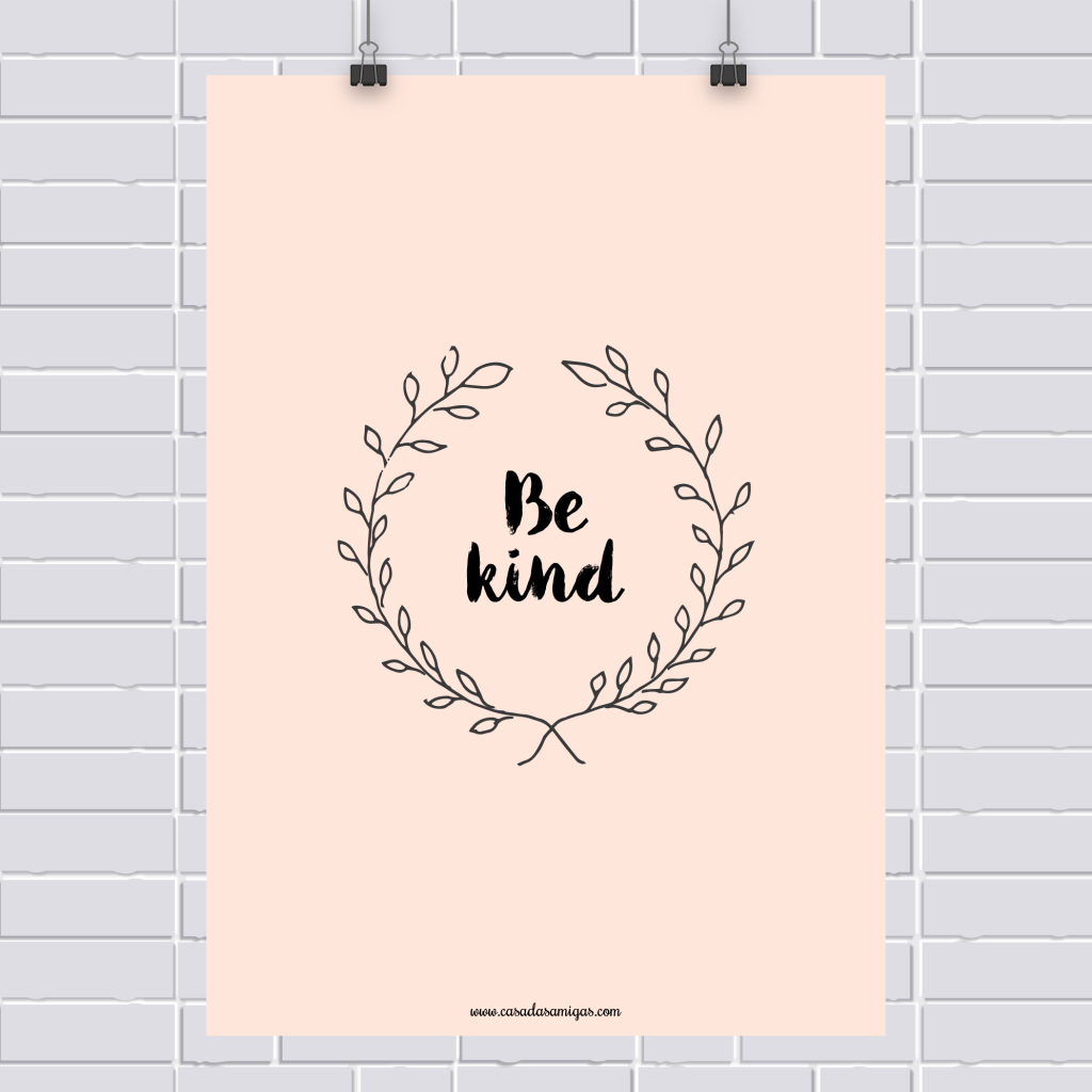 poster-be-kind-02