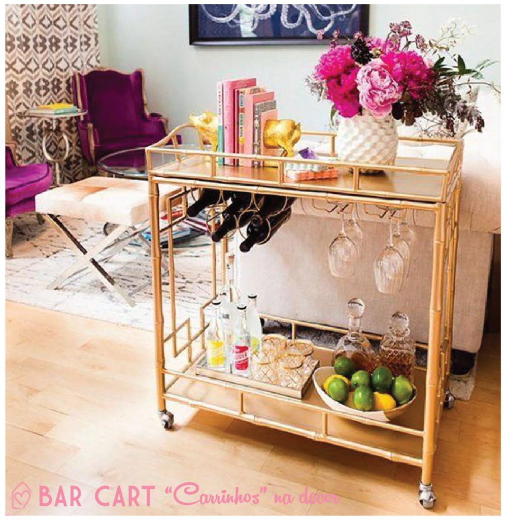bar-cart-01