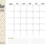 Download: planejamento dezembro