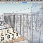 Crie incríveis imagens 3D fotorrealistas com o Sketchup