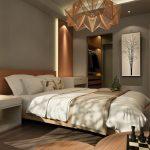 Roupa de cama: como combinar e cuidar de seus lençóis