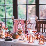 Renove sua casa para as festas de fim de ano