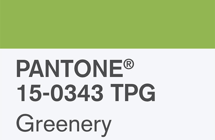 pantone-greenery-colour-of-the-year